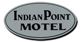 Indian Point Motel